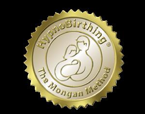 HypnoBirthing-Logo-tra