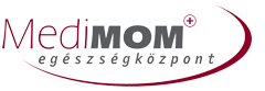 medimom